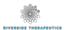 Riverside Therapeutics